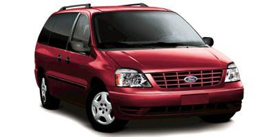 Used Ford Freestar Wagon SEL WITH LEATHER  sc 1 st  Sarasota Ford & Used Cars under $10000 Sarasota Venice | Sarasota Ford markmcfarlin.com