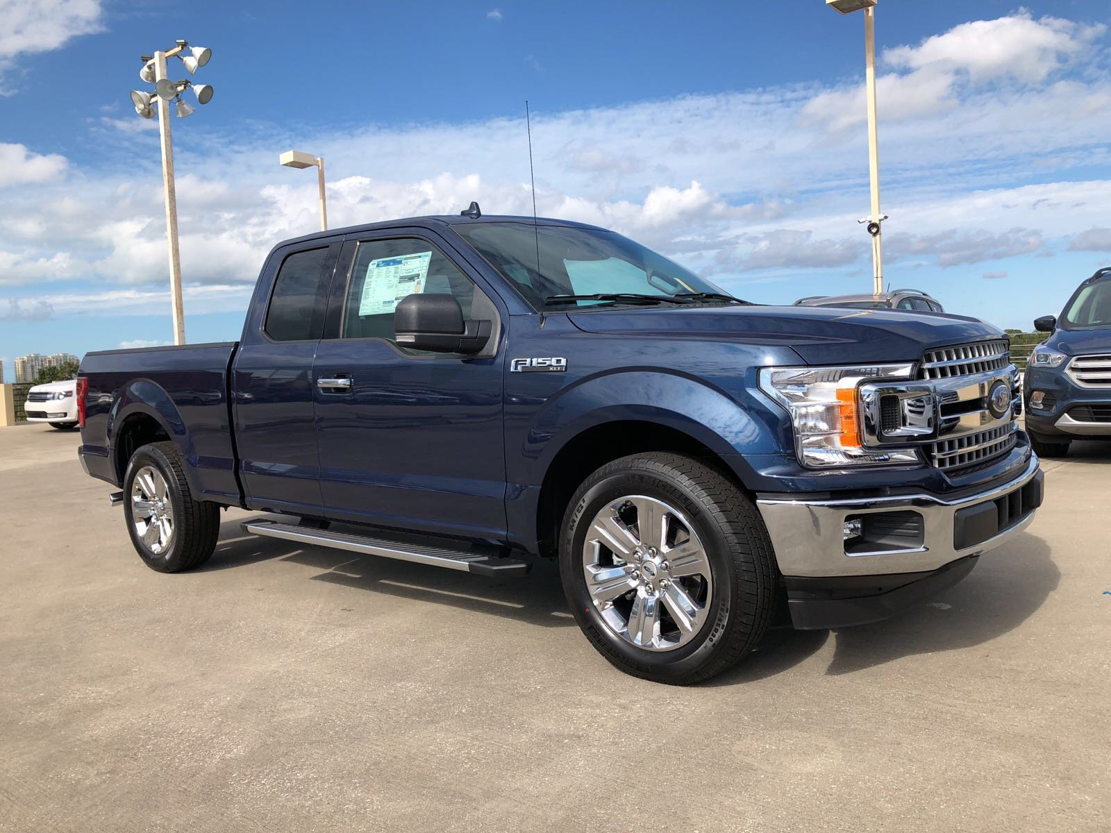Ford F150 Stx | 2018, 2019, 2020 Ford Cars