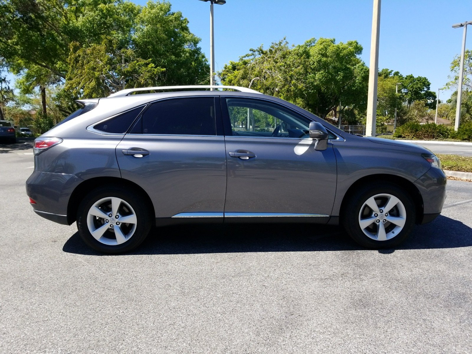 fremont owned awd pre in sid lexus used rx suv inventory